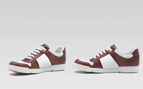 Most Expensive Tennis Shoes Branddunk