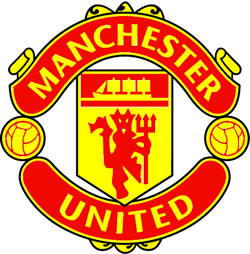 Manchester United signs another sponsor