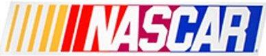 nascar_logo