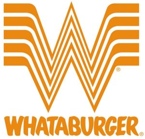 Whataburger keeps it local