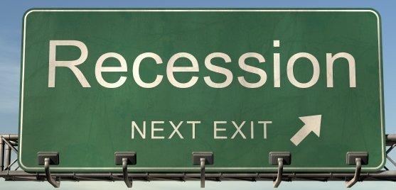recession_sign2