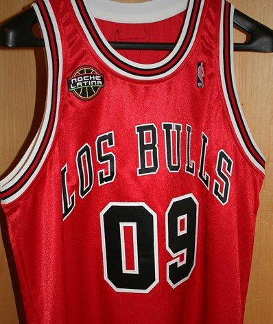 los_bulls_jersey_nba