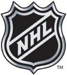 nhl_logo1