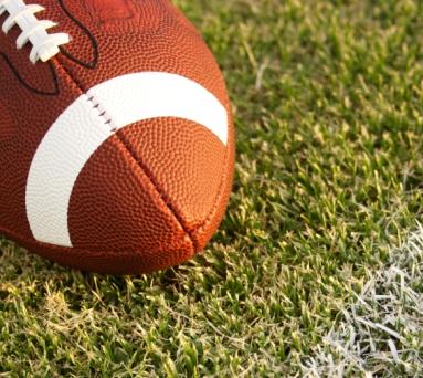 NFL_Photo
